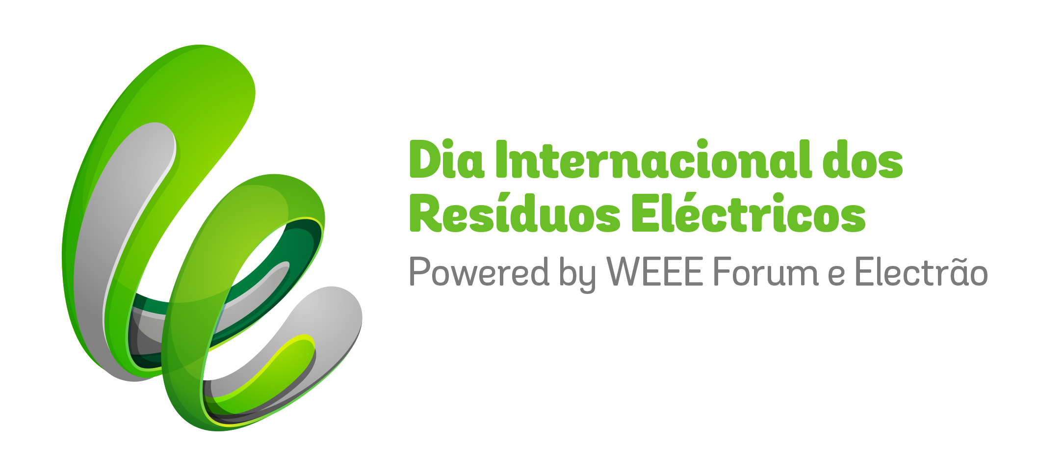 International E-Waste_Electrão_Logo_Forum_AW