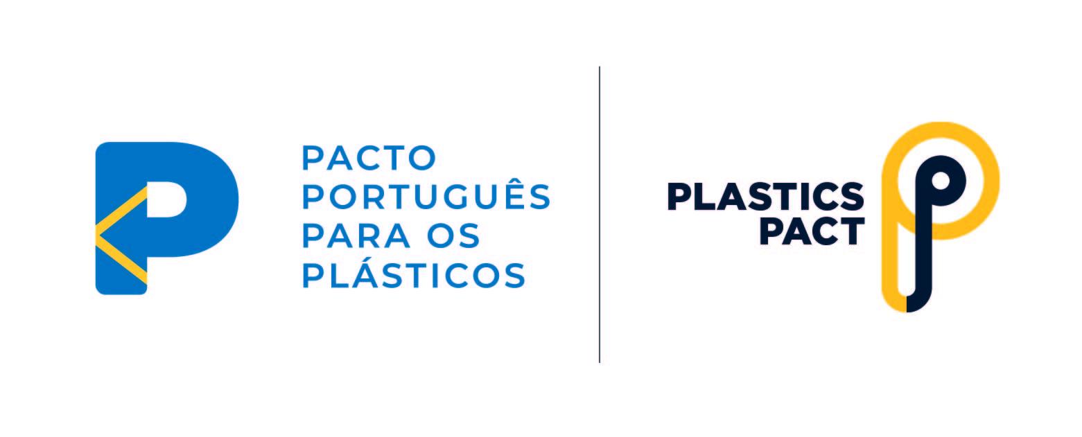 """Os Benefícios Do """"Pacto Português Para Os Plásticos"""" Para O Electrão"""
