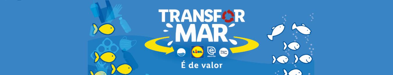 3ª Edição Do TransforMar Arranca Este Verão Em 15 Praias Por Todo O País